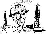 oilworkr.gif